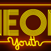 Neon Youth