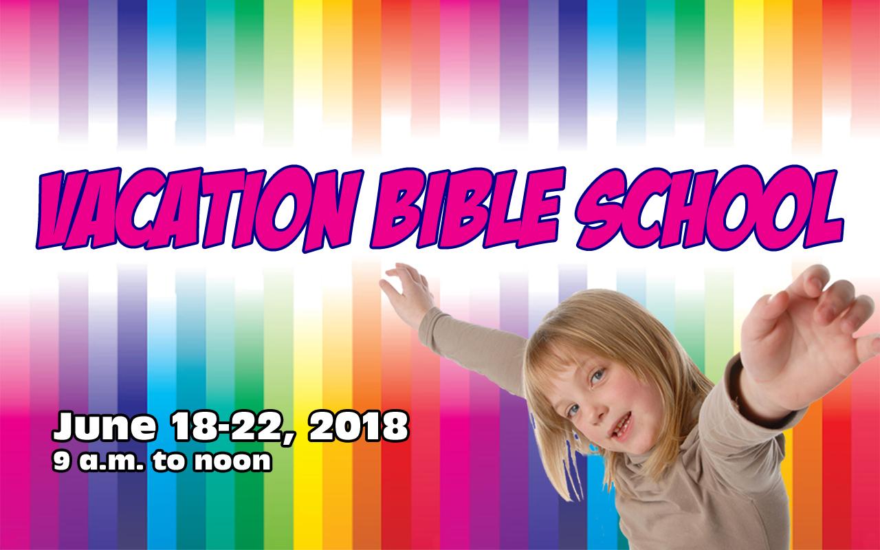 2018 VBS 16-10