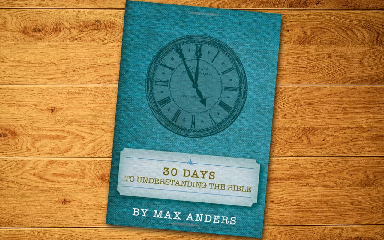 30days-center