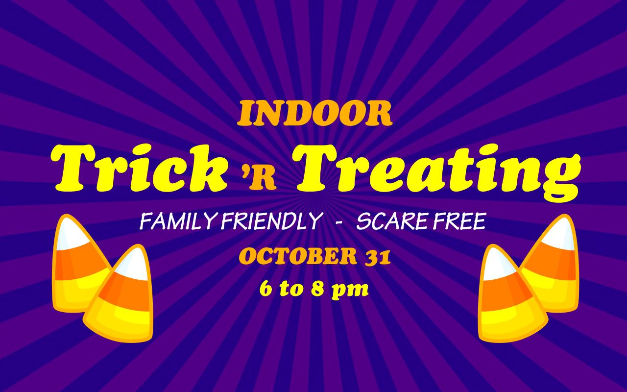 trick-r-treat-16-10