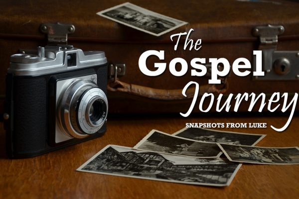 gospel-journey
