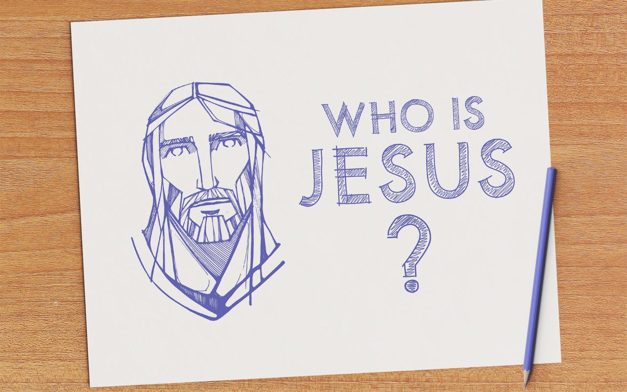 jesus16-10