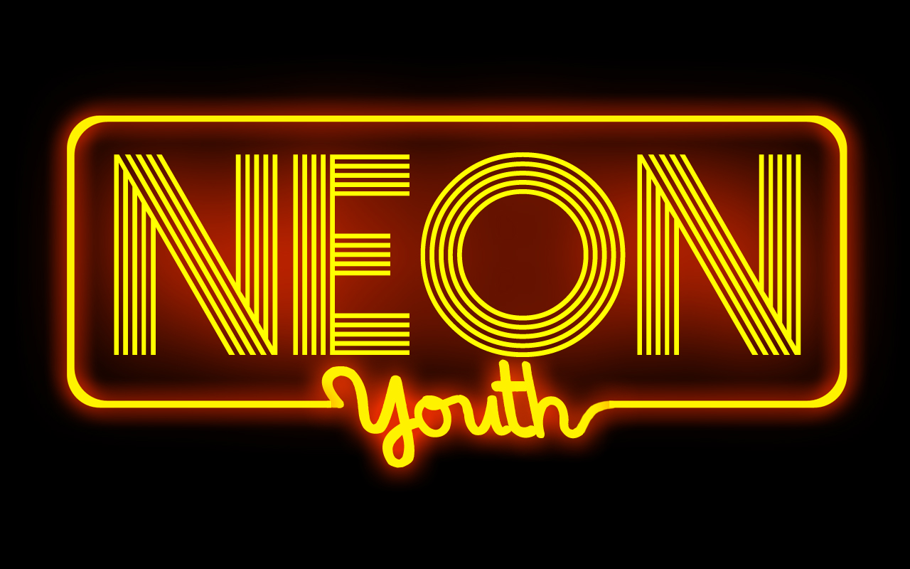 neon 16-10