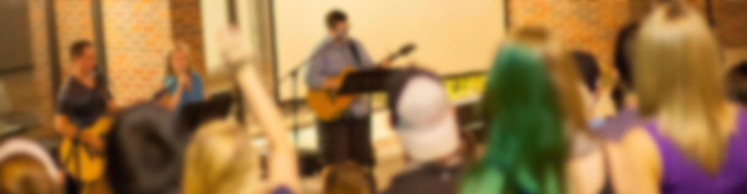 church-music_blur-banner_xl